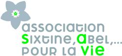 La Passerelle des Par'Anges est partenaire de l'association SA VIE (Mort Subite et Inexpliquée du Nourrisson)